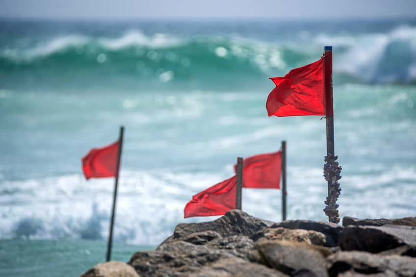 4-red-flags-in-thinking
