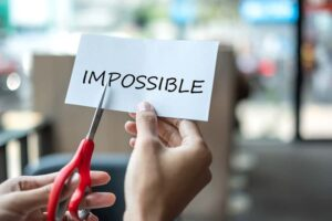 how-to-identify-and-overcome-limiting-beliefs-min (1)