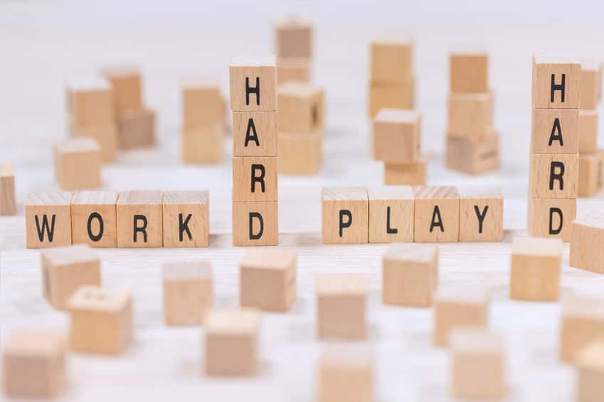 re-imagine-work-hard-play-hard
